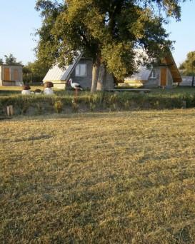 Богомазов двор