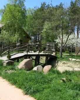 Старый хутор