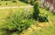 Агроусадьба «У Захара»