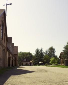 Музейный комплекс старинных народных ремесел и технологий «Дудутки»