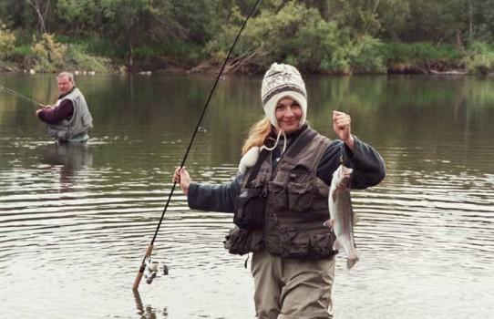 все для охоты и рыбалки в усть-каменогорск