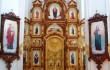 Церковь Всех Святых в Лиде
