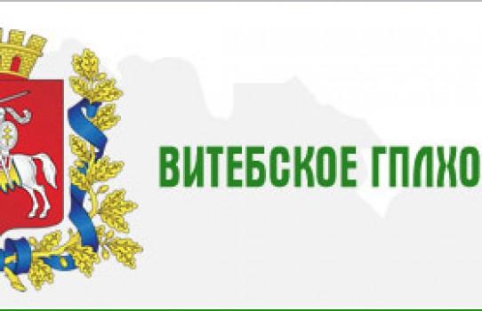 Витебское ГПЛО