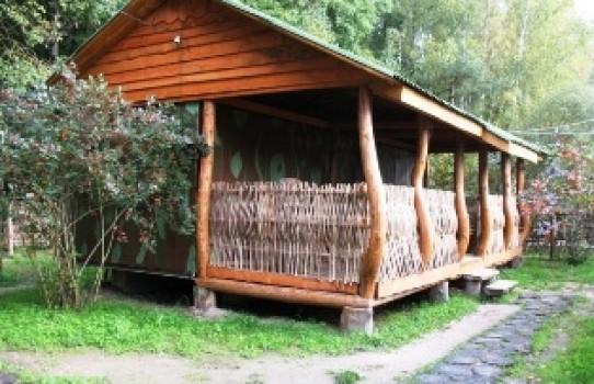 Гродненский лесхоз