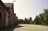 Музейный комплекс старинн…