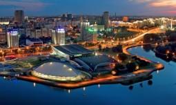 Минск возглавляет рейтинг худших городов в Европе по качеству жизни